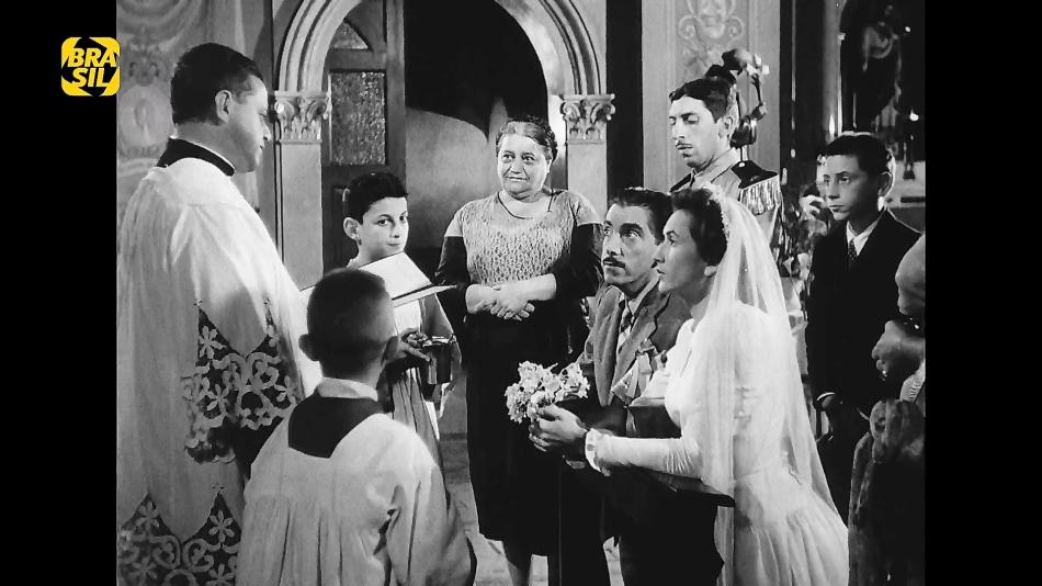 MAZZAROPI, A CARROCINHA (HDTV/1080P/NACIONAL) - 1955 Maza%2B24