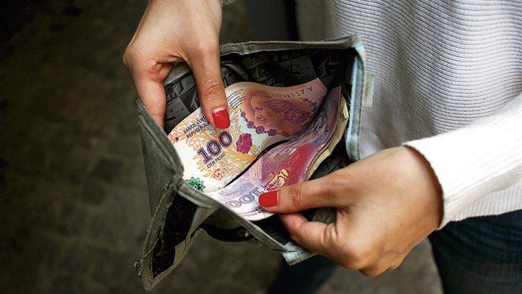 Efecto pandemia, se frena la suba de salarios y perderían frente a la inflación