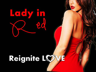 http://reignitelove.blogspot.com/2015/08/romantic-music-video-lady-in-red-by.html
