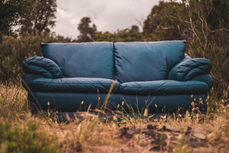 Terapia u psychologa - wywiad z nową autorką bloga