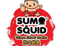 Lowongan Kerja Marketing Online dan Videographer/Editor di Sumo Squid Indonesia - Yogyakarta