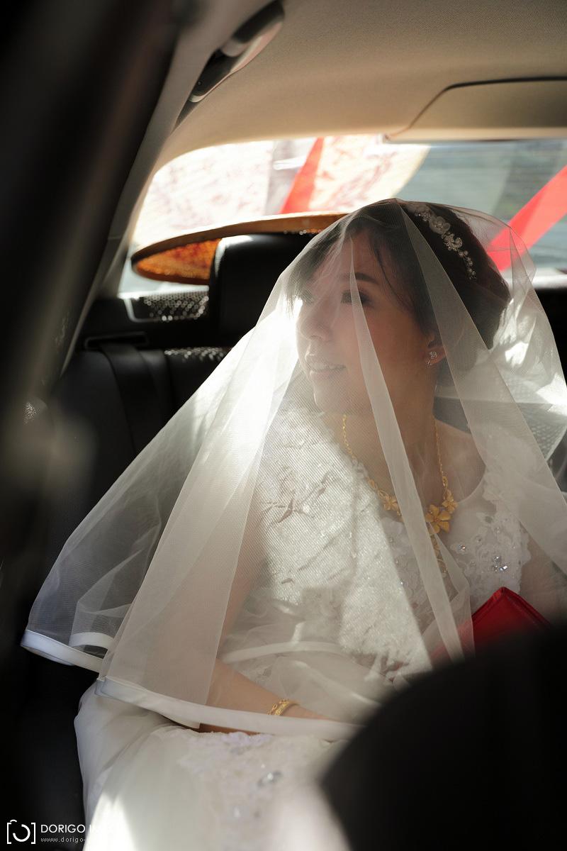 類婚紗作品