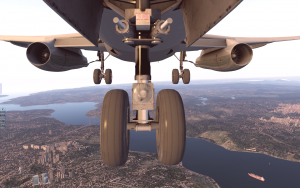 Flight Simulator 2018 Download Virtual Pilot 3D: Pro Flight