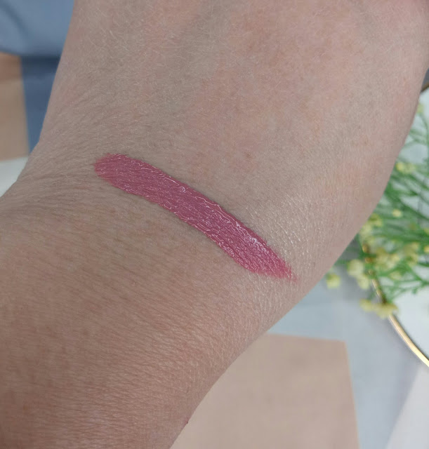 Lipstik_natural