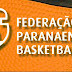 FPB divulga as datas dos Play-offs do Paranaense Adulto.