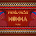 DJ MALVADO - MOMMA [DOWNLOAD MP3]