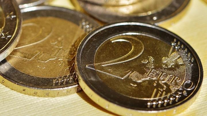 Αναμνηστικό κέρμα των δυο ευρώ για τα 200 χρόνια από τo 1821