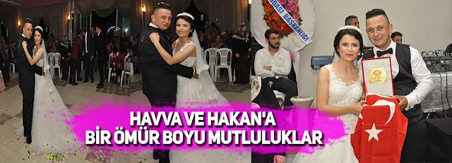 MANŞET, Anamur Son Dakika, Anamur Haber, MAGAZİN,