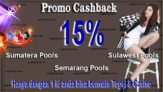 Prediksi Togel Sulawesi 26 Desember 2016