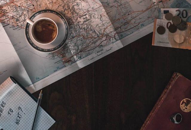 sites para reservar hoteis aluguel de carros e voos ambiente de leitura carlos romero