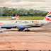 British Airways introduces flight from London Heathrow to Bermuda