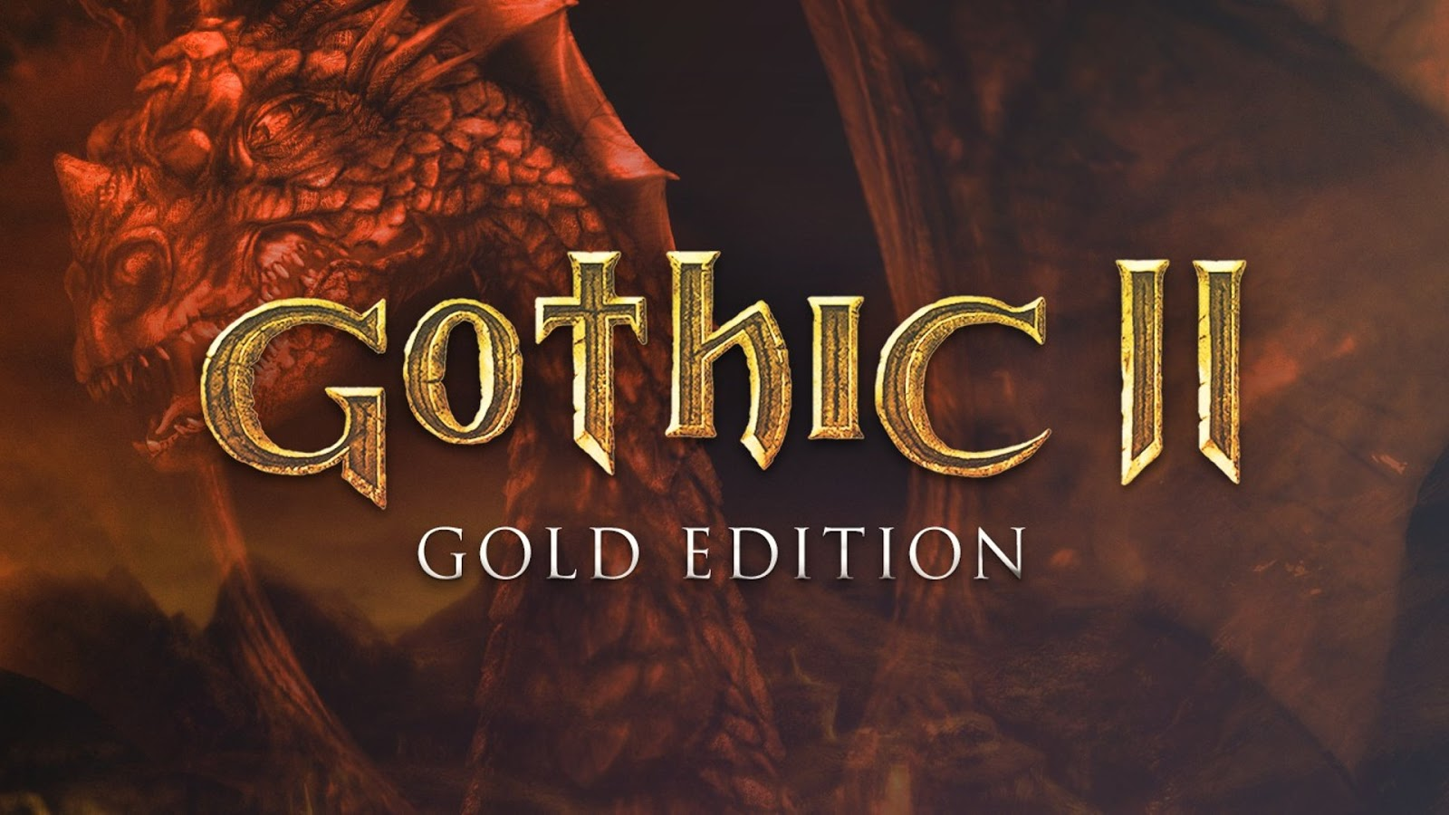 gothic-ii-gold-edition