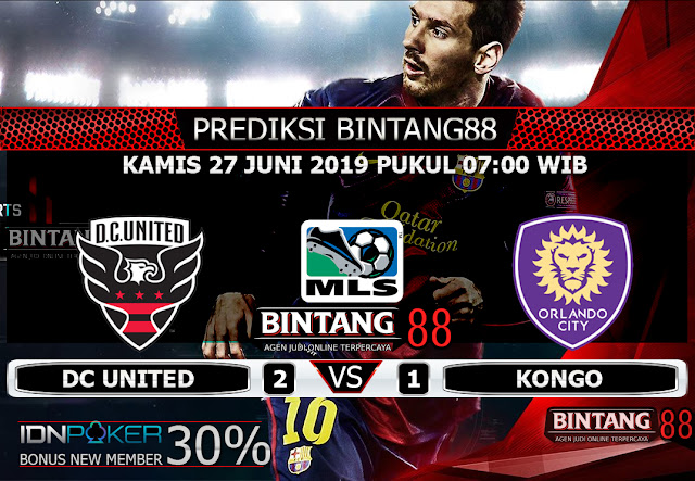 https://prediksibintang88.blogspot.com/2019/06/rediksi-bola-dc-united-vs-orlando-27.html