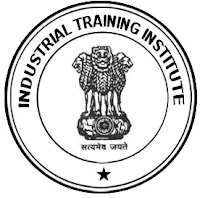 ITI Palana Recruitment for Craft Instructor Fitter Post 2017