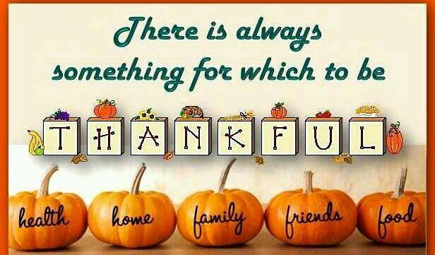 1000+ Happy Thanksgiving Images & Pictures HD [2020 ...