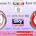 Prediksi Barnsley vs Bristol City — 2 November 2019