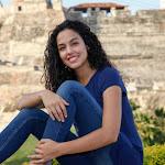 Ana Maria Estupiñan Foto 5