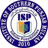 Internship Report On The Bank of Punjab