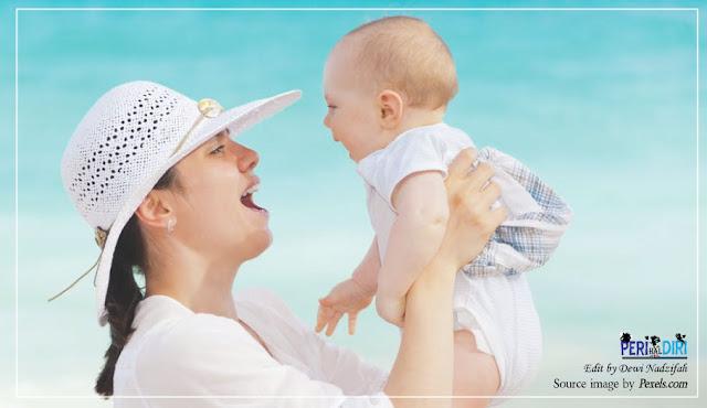 Cara Merawat Newborn Yang Harus Orangtua Ketahui