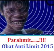 Cara Mempercepat Koneksi Internet 2015
