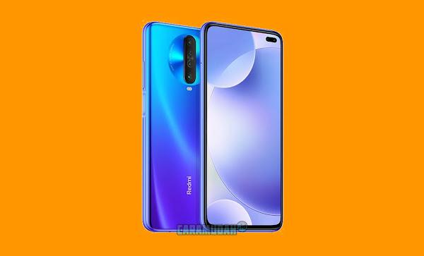 Xiaomi%2BRedmi%2BK30