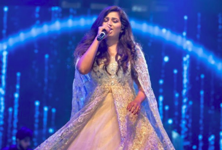 shreya-ghoshal-bollywood-singer-here-her-unknown-facts