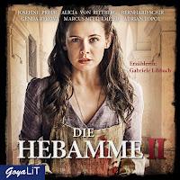 http://www.amazon.de/Die-Hebamme-das-Original-H%C3%B6rspiel-Zum-Film/dp/B01B5D3Q1A/ref=sr_1_2?ie=UTF8&qid=1454976033&sr=8-2&keywords=die+hebamme+jumbo