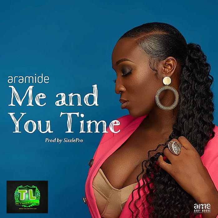 Aramide-Me-And-You-Time-Teelamford