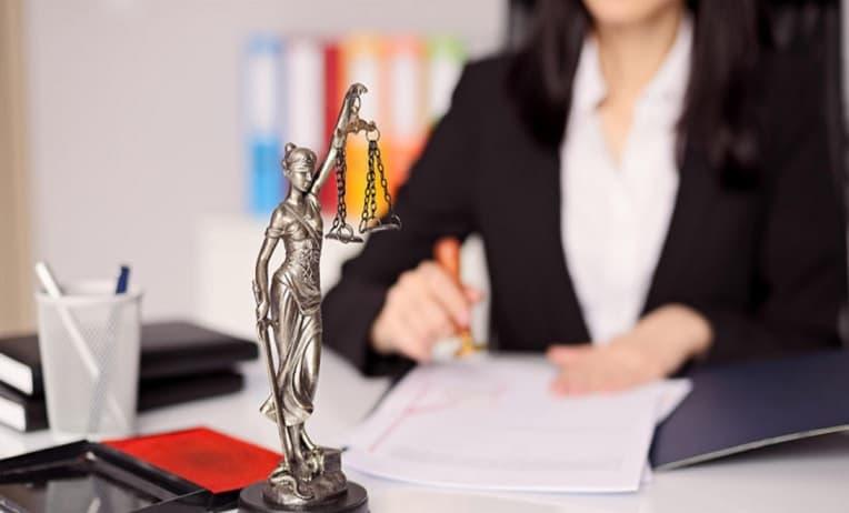 رقم محامية شاطره بالرياض للاستشارة والتوكيلات