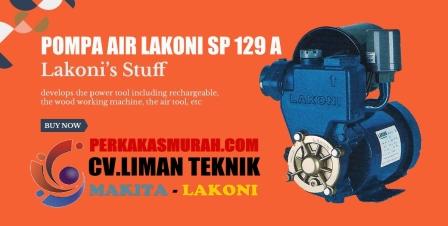 harga-pompa-air-lakoni-sp-129a-jual-di-toko-perkakas-murah-jakarta-dealer-distributor-terdekat