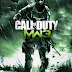 تحميل لعبة الحربية Call of Duty Modern Warfare 3 MULTi6-PLAZA Free Download