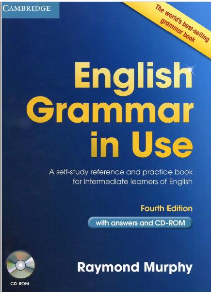 الكتاب الاكثر مبيعا English Grammar 125.png
