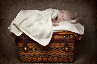 Baby_sleeping_photos_free_download_for_pc_mac_Full_HD.jpg