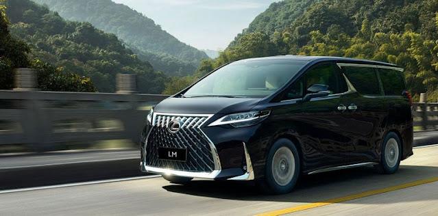 pilihan-mobil-mpv-mewah-terbaik-dari-eropa-jepang-mercedes-benz-lexus-hyundai