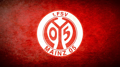 Watch FSV Mainz 05 Match Today Live Streaming Free