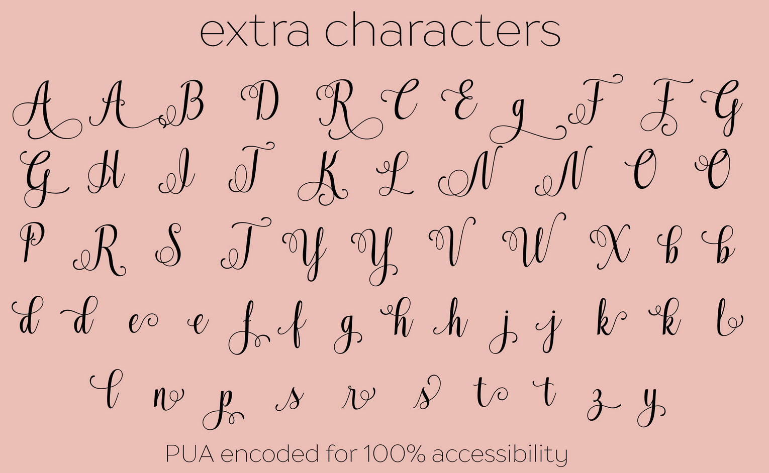 Silhouette Fonts Download: A Step-by-Step Tutorial
