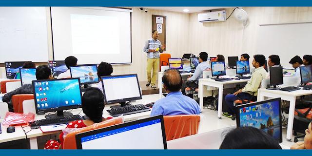 MP NEWS: अधिकारियों-कर्मचारियों के लिये सभी जिलों में ई-दक्ष केन्द्र