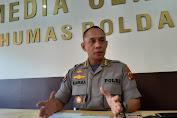 Berikut Klarifikasi Kabid Humas Polda Papua Terkait Dugaan Pendropan Aparat di Sugapa Intan Jaya