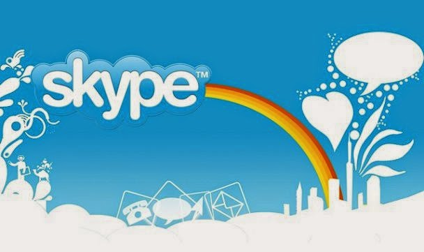 Skype most using Window Mobile apps image photo