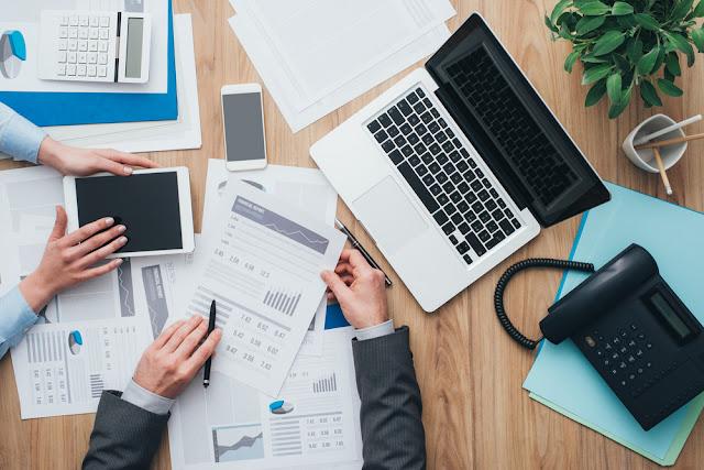 administratie, software, Builddoc, centralisatie, portaal, projecten