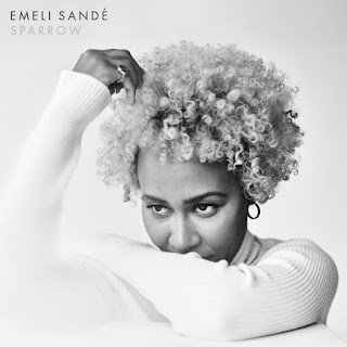 Emeli Sandé - Sparrow (Single) [iTunes Plus AAC M4A]