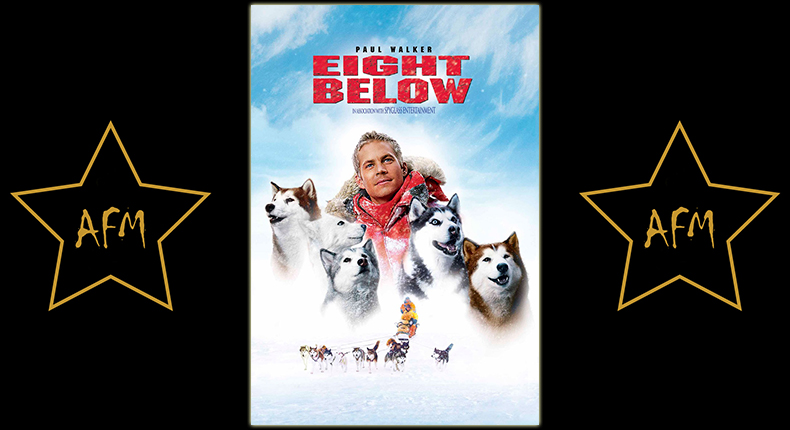 eight-below