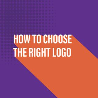 Cara Memilih Logo yang Tepat Untuk Blog Anda