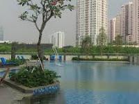 Harga apartemen di Jakarta selatan kawasan kota