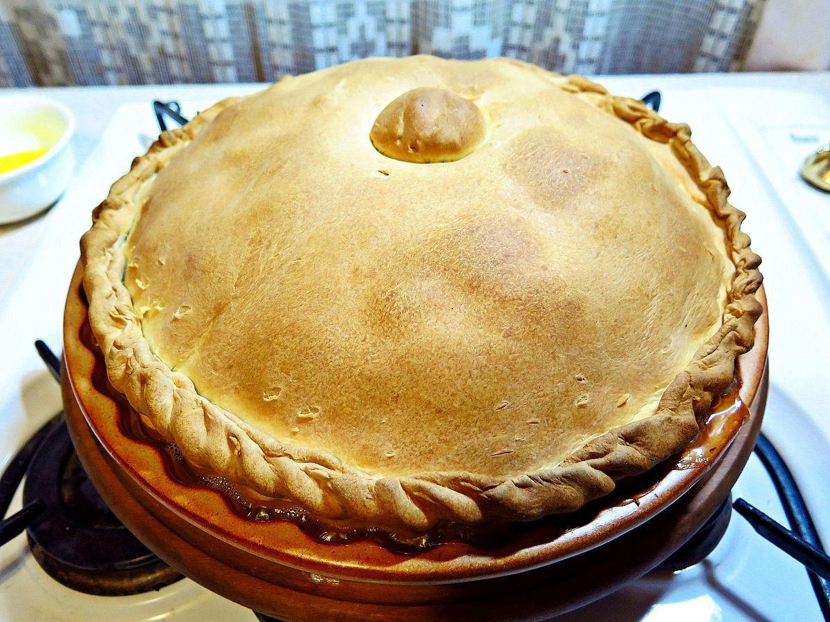 бероеву балеш татарский пирог рецепт с фото убить альбиноса