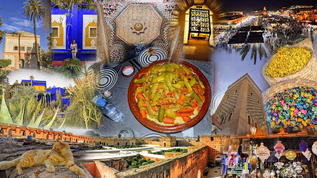 https://afkdeweekend.blogspot.com/2017/12/maroc-partea-i-marrakech.html
