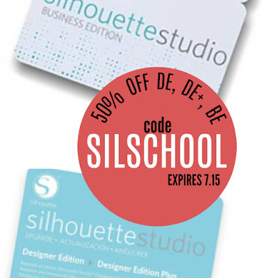 https://www.silhouetteamerica.com/shop/software-and-download-cards/silhouette-studio
