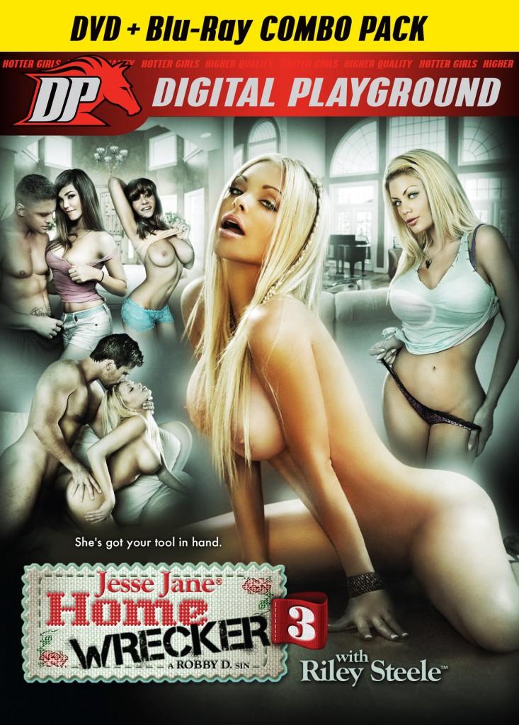 Jesse Jane Xxx Videos 44