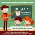 Math Home Tutor in Ludhiana