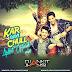 Kar Gayi Chull & Dil Cheez Tujhe Dedi Remix Dj Ankit Jhansi